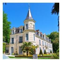 Villa in Indre Et Loire II