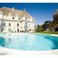 Villa in Tarn Et Garonne I