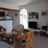 Villa in Cala Conta IV