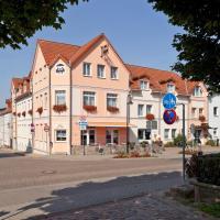 Hotel Für Dich
