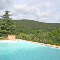 Villa in Stigliano
