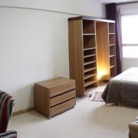 Apartamento Condomínio Hilka