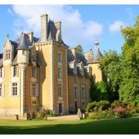 Villa in Vienne I