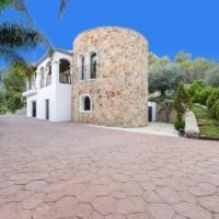 Villa in Sant Antoni De Portmany III