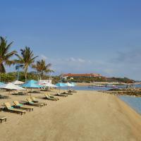 Sol Beach House Benoa Bali by Melia Hotels International