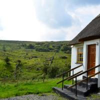 Cottage 133 - Oughterard
