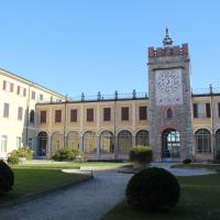 Casa Don Guanella