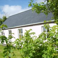 Cottage 101 - Moyard
