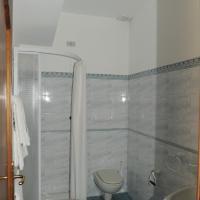 Hotel Dimora Fornillo