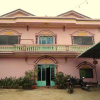 Vemean Sour Guesthouse