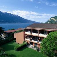 Residence San Luigi