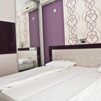 Hotel Crnogorska Kuća