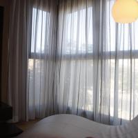 Apartmento Avda Madrid