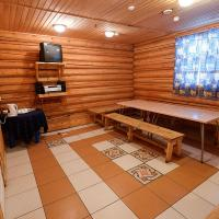 Holiday home El Gastor 68 with Outdoor Swimmingpool