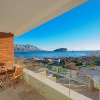 Apartments Lux A&S Montenegro