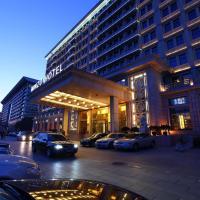 Min Zu Hotel
