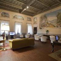 Palazzo Carletti