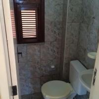 Holiday home Fontaines de Vaucluse M-878