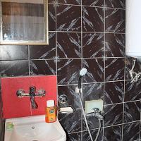 Apartment Orria (SA) X