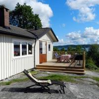 Two-Bedroom Holiday home in Lysekil 2