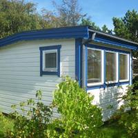 Holiday home in Falkenberg 2