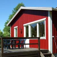 Three-Bedroom Holiday home in Uddevalla 1