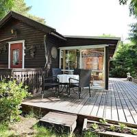 One-Bedroom Holiday home in Strömstad 3