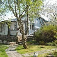 Two-Bedroom Holiday home in Lysekil 8