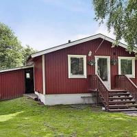 One-Bedroom Holiday home in Uddevalla 3