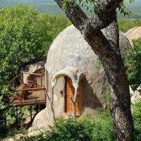 Manyatta Rock Camp Kwa Madwala