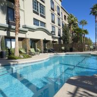 Best Western Plus Saint Rose Parkway/Las Vegas South