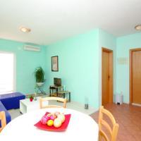 Apartments Makarska - Promo Code Details