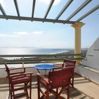 Apartments  Tinos View Apartments Opens in new window