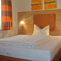 Hotel Art-Ambiente