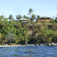 Blue Seastar Resort