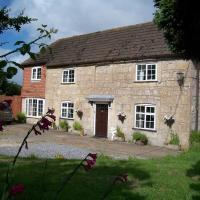 B&B Brookside Cottage