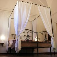 InChiostro Rooms&Breakfast