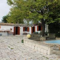 SerraBerretta Country House