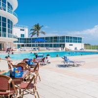 Deluxe by Design Suites Miami