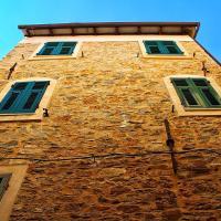 Montegrazie Apartment
