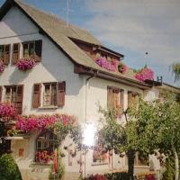 Hôtel Restaurant La Plage