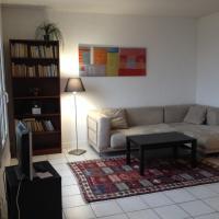 Residence Service Appart Hôtel