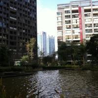 Kunming IC Holiday SOHO Junyuan Serviced Apartments