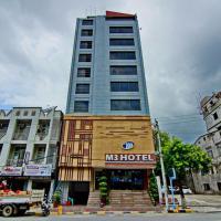 M3 Hotel