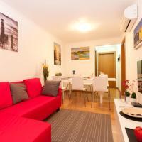 Venice Suite Apartment