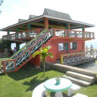 Bluefields Bay Resort
