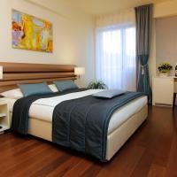 Hotel Korkyra