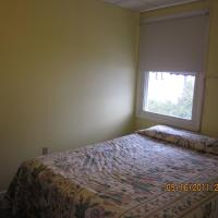 Colonial Motel Suites
