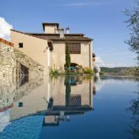 Casamaggio Villas
