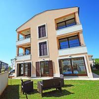 Maslina Apartment